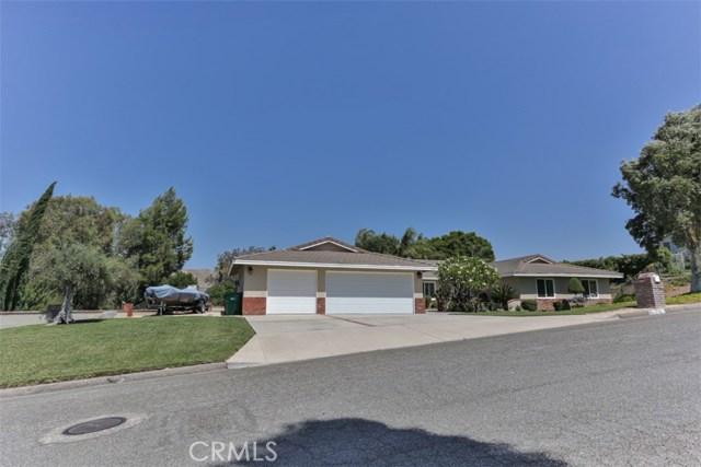 1781 Bel Air Street, Corona CA: http://media.crmls.org/medias/171ce8c8-ee54-4994-911e-5f4072c63fec.jpg