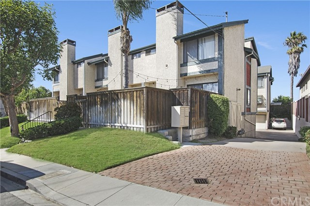 2715 Vanderbilt Ln F, Redondo Beach, CA 90278 photo 1