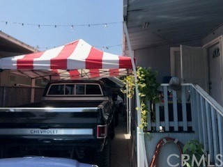 1401 W 9th Street Unit 15 Pomona, CA 91766 - MLS #: OC18206440