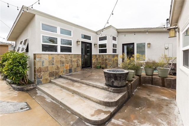 3234 Marwick Av, Long Beach, CA 90808 Photo 22