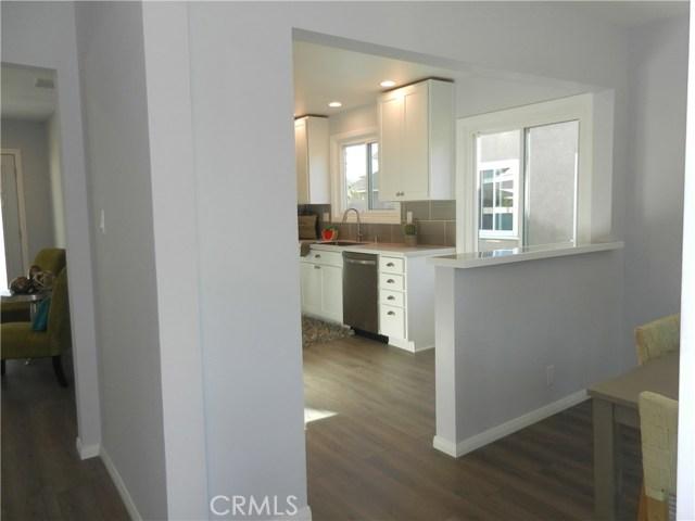 2602 Frankel Street, Lakewood CA: http://media.crmls.org/medias/17208111-b051-4697-81b5-74463d9cdad8.jpg