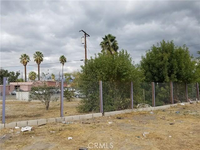 0 S I Street, San Bernardino CA: http://media.crmls.org/medias/1725b0a9-c9ac-48aa-b419-0f7d653a5af2.jpg