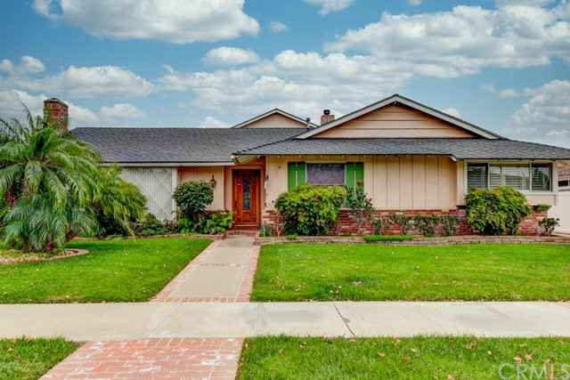 1508 Candlewood Avenue Orange CA 92867