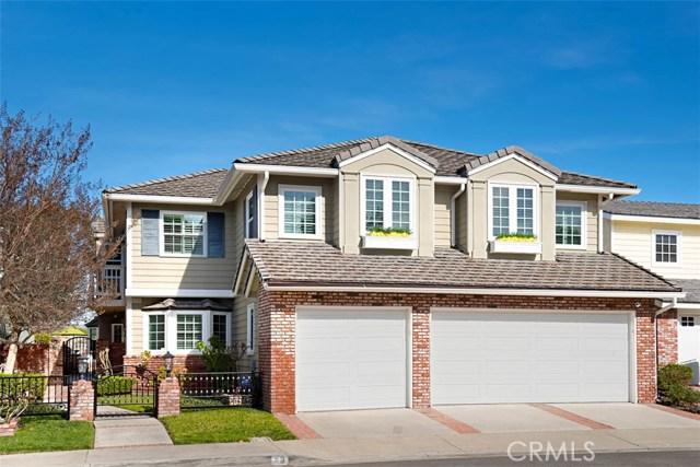 28 Coldbrook, Irvine, CA, 92604