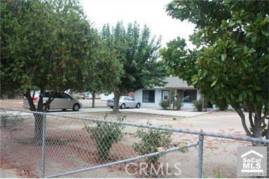 41955 LEMON Street Murrieta, CA 92562 - MLS #: PW17181164