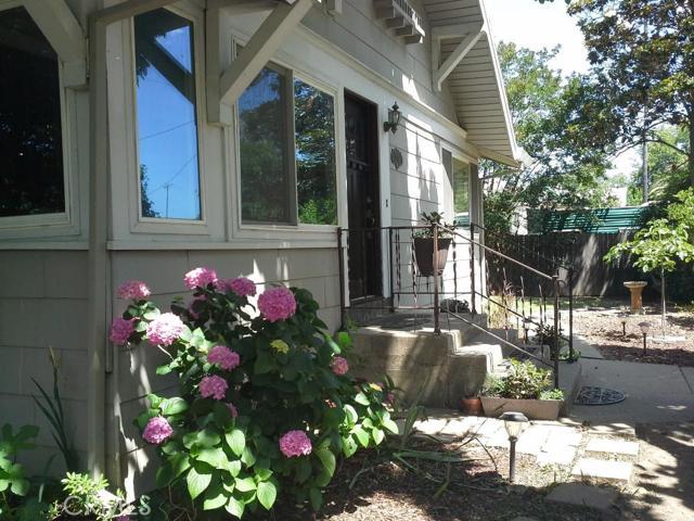 120 Shasta Street, Butte City CA: http://media.crmls.org/medias/172d1ac5-8350-48cd-b2a1-2e6c2456ced2.jpg