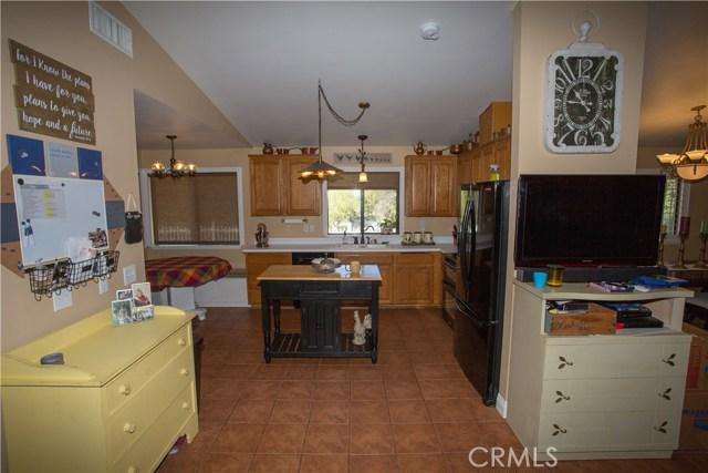 36855 Mesa Rd, Temecula, CA 92592 Photo 10