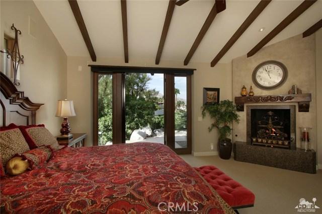 78130 Coral Lane, La Quinta CA: http://media.crmls.org/medias/172dcabc-fb59-44f8-8794-75273c4e5973.jpg
