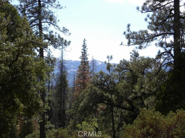 Lot 88 Tamarack Trail, North Fork, CA, 93643
