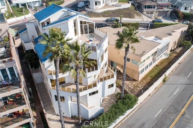 7335 Vista Del Mar Ln, Playa del Rey, CA 90293 photo 30
