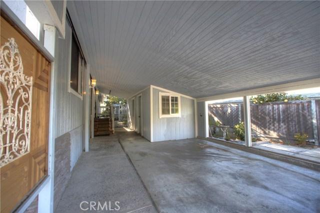 172 Village Crest Unit 172 Avila Beach, CA 93424 - MLS #: SP18046553
