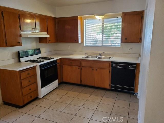 1426 Denver Wy, Merced, CA, 95348