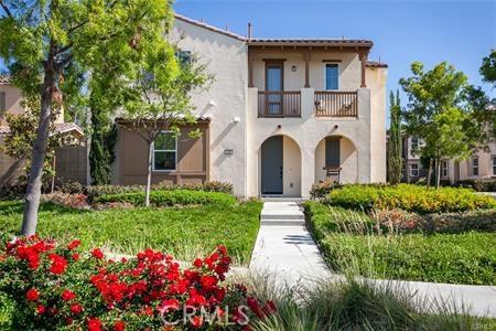208 Wicker, Irvine, CA 92618 Photo 0