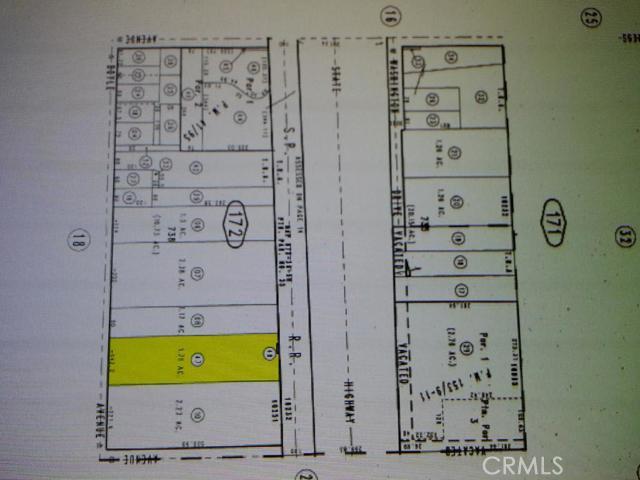 Additional photo for property listing at 16666 Boyle Avenue  Fontana, California 92337 United States