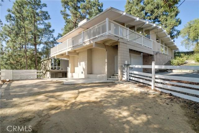 18 Ranchview Road, Rolling Hills Estates CA: http://media.crmls.org/medias/17360120-8f8f-4a01-94aa-8d205ffdaead.jpg