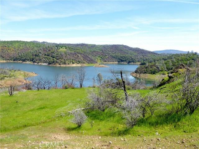 0 Lime Saddle Road, Paradise CA: http://media.crmls.org/medias/173675d8-9027-4621-af4b-253d7007302c.jpg