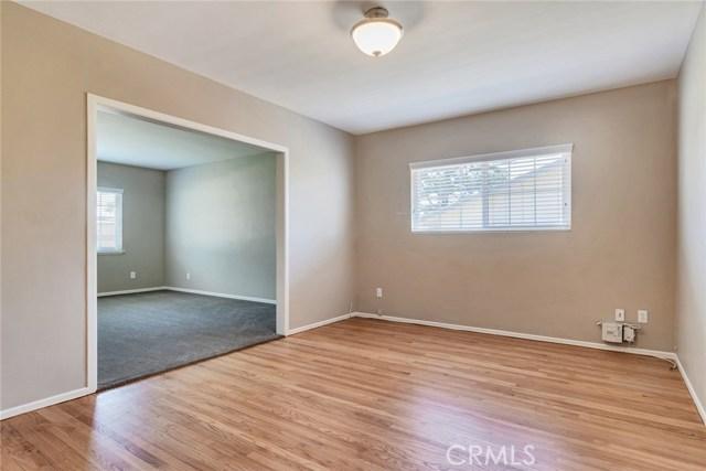 11250 Sunnyslope Avenue, Cherry Valley CA: http://media.crmls.org/medias/17375185-7413-422d-8ac7-f0257fa21cda.jpg