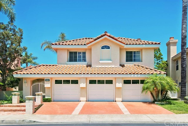 Single Family Home for Sale at 8505 East Hillsdale St 8505 Hillsdale Orange, California 92869 United States