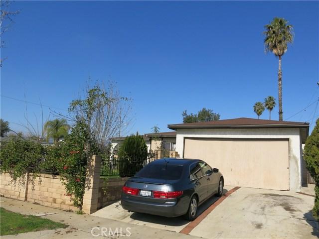 1179 W Tudor Street, San Dimas, CA 91773