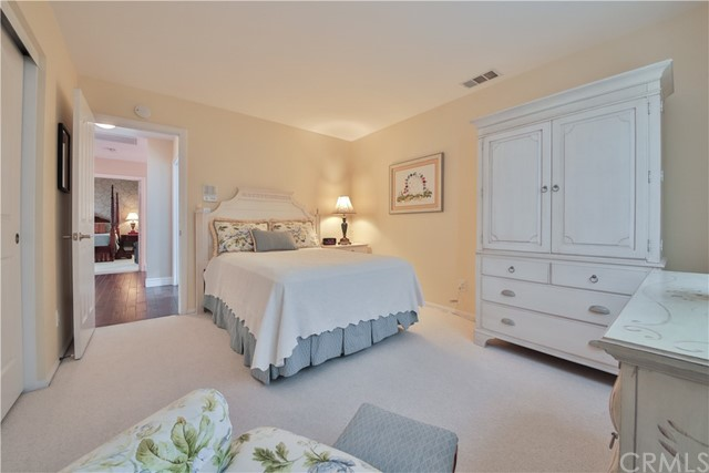 511 11th St #B Hermosa Beach, CA 90254 - MLS #: SB18214403
