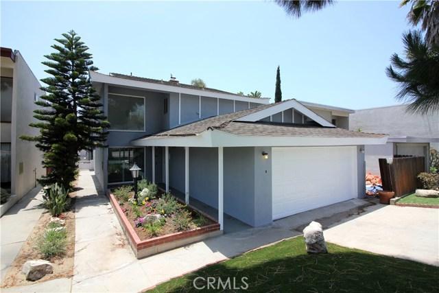 1322 Amethyst C, Redondo Beach, CA 90277