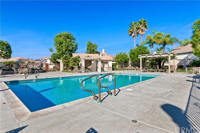 3501 E Barrington Drive Orange, CA 92869 - MLS #: PW18264731