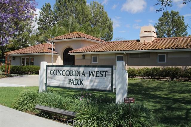 19 Charity, Irvine CA: http://media.crmls.org/medias/173f9334-79c8-46ba-b3c9-f237aba6f8df.jpg