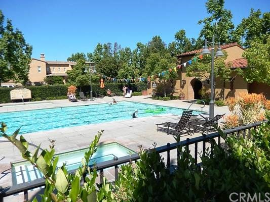 80 Loganberry, Irvine, CA 92620 Photo 41