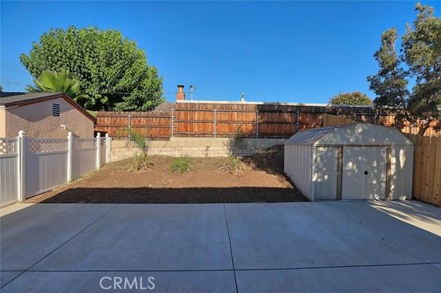 10858 Mather Avenue, Sunland, CA 91040