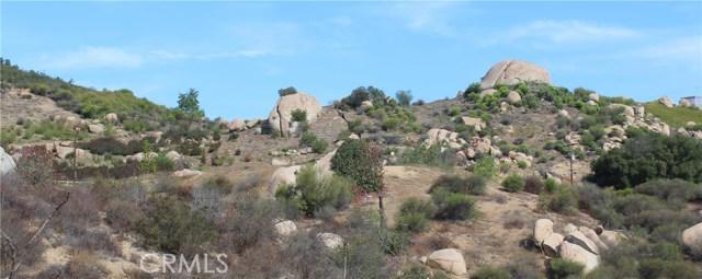 0 De Luz Heights Road, Fallbrook CA: http://media.crmls.org/medias/1741b100-f584-44e2-804a-4611b3daa86f.jpg