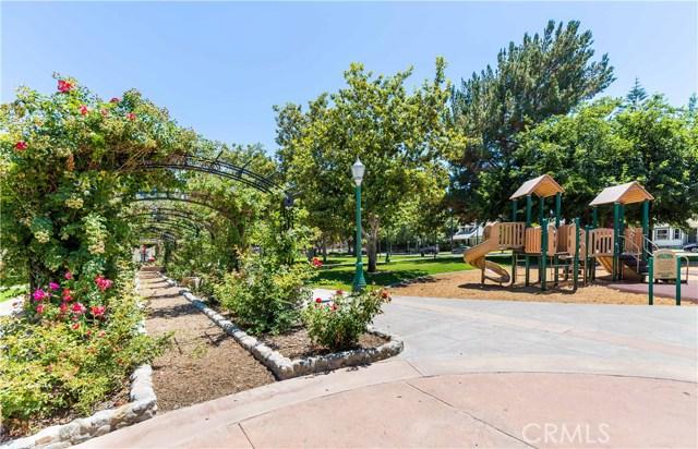 148 N Kroeger St, Anaheim, CA 92805 Photo 26