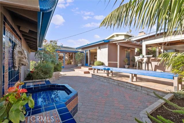 3418 Mulldae Avenue, San Pedro CA: http://media.crmls.org/medias/17436d38-c23a-47c4-b4ef-f52d973c9968.jpg
