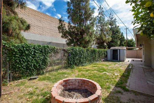 2351 W Coronet Av, Anaheim, CA 92801 Photo 11