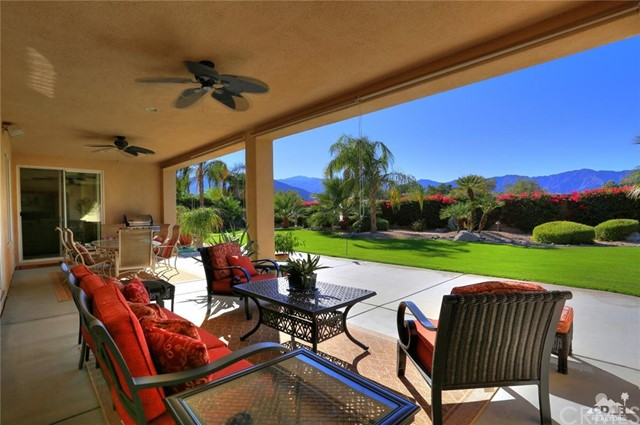 49505 Escalante Street Indio, CA 92201 is listed for sale as MLS Listing 216032440DA