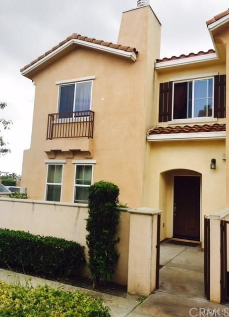 , CA  is listed for sale as MLS Listing PW18148698