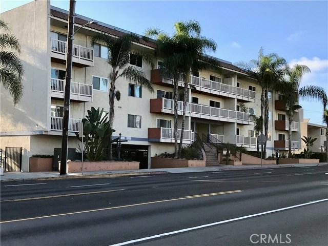 1707 Pacific Coast, Hermosa Beach, CA 90254 Photo