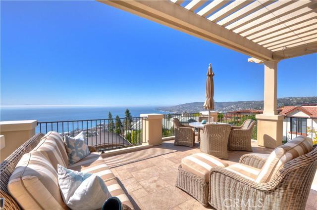 Single Family Home for Sale at 2352 Crestview Drive Laguna Beach, California 92651 United States