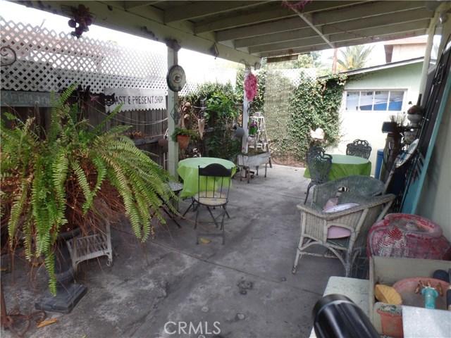 233 E 51st St, Long Beach, CA 90805 Photo 22