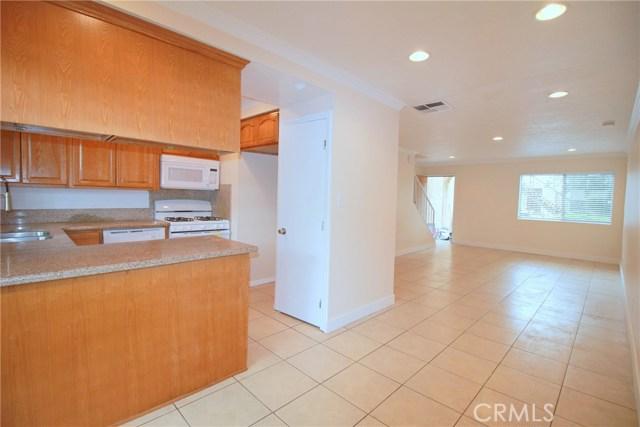 12245 Carnation Lane,Moreno Valley,CA 92557, USA