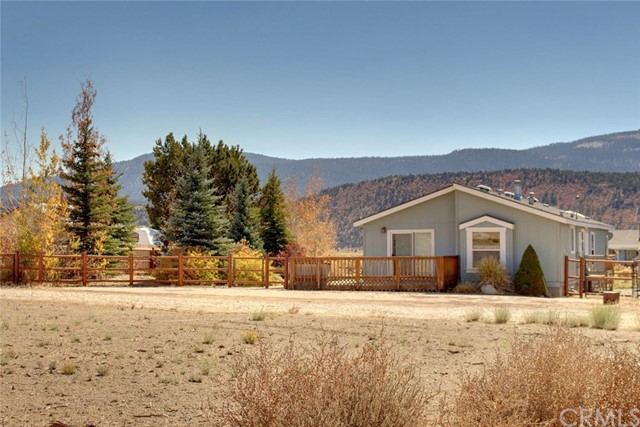 45921 South Drive, Big Bear, CA, 92314