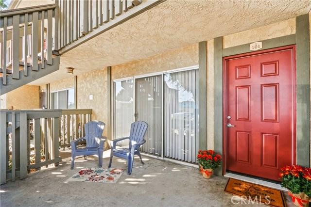 1119  Sepulveda Boulevard, Torrance, California