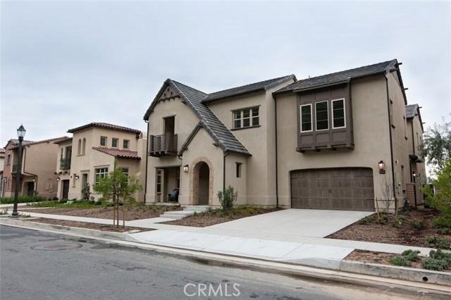 Single Family Home for Sale at 718 Camellia E Azusa, California 91702 United States
