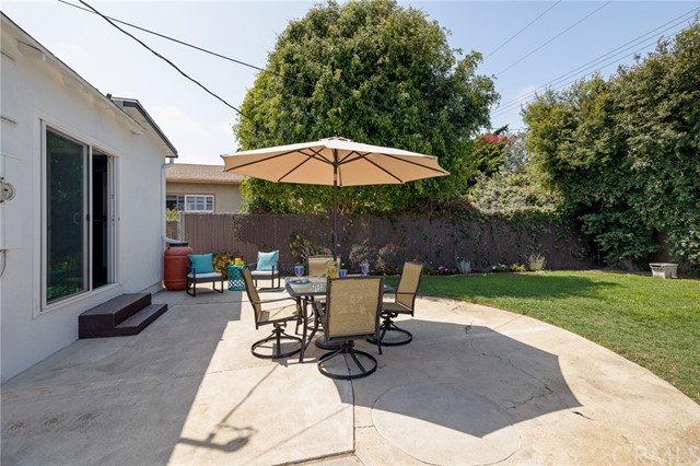 4200 Lyceum Ave, Los Angeles, CA 90066 photo 36
