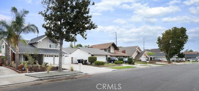 6290 E Woodsboro Avenue, Anaheim Hills, CA 92807, photo 39