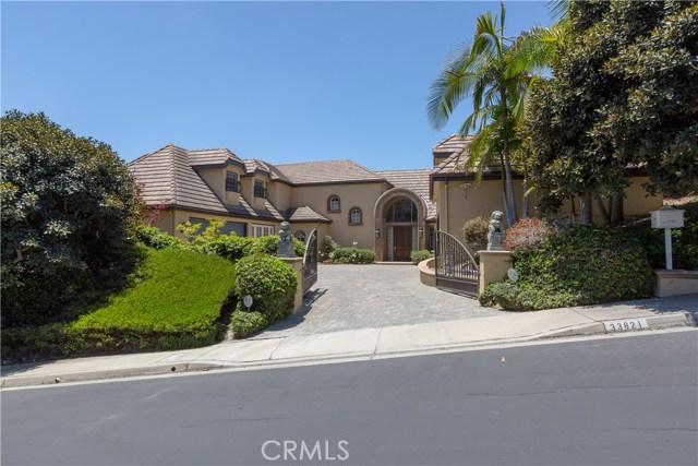 33821 Blessington Lane, San Juan Capistrano CA: http://media.crmls.org/medias/174c5eae-0f32-4ebb-811e-f472cd7f299e.jpg