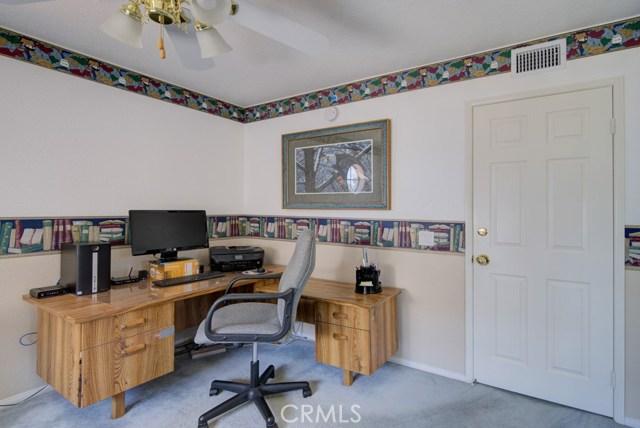 20912 MORNINGSIDE Drive, Rancho Santa Margarita CA: http://media.crmls.org/medias/174dcf07-a156-4e78-b8c1-b58f00d9cb70.jpg