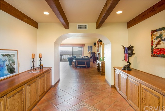 8132 Smith Point Bradley, CA 93426 - MLS #: NS1075014