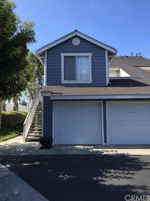 500   Stone Harbor Circle   , CA 90631 is listed for sale as MLS Listing DW15149156