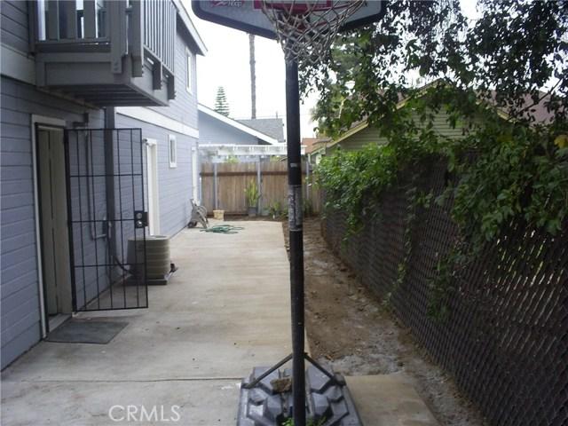 1832 E 6 Th St, Long Beach, CA 90802 Photo 20