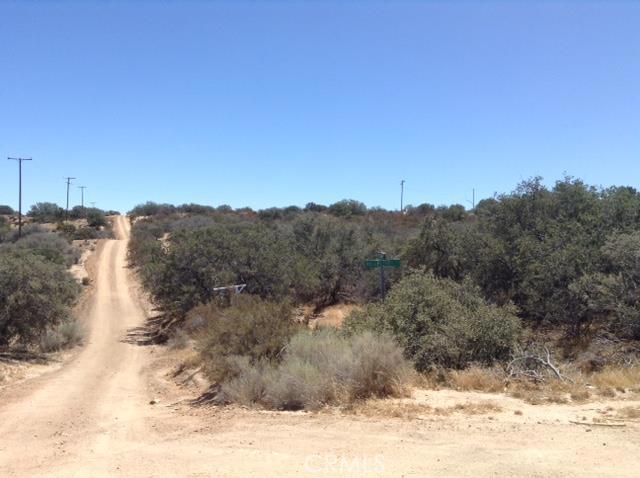0 Grandview Road, Oak Hills CA: http://media.crmls.org/medias/1751e024-7681-4224-9b78-8df3a8b96156.jpg